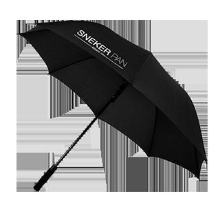 De Sneker Pan paraplu