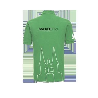 De-Sneker-Pan-polo-heren-groen